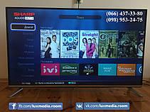 Телевизор Sharp LC-55SFE7452, фото 3
