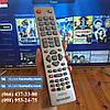 Телевизор Sharp LC-55SFE7452, фото 2