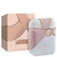 Женская парфюмерная вода Le Parfait 100ml. Armaf (Sterling Parfum)
