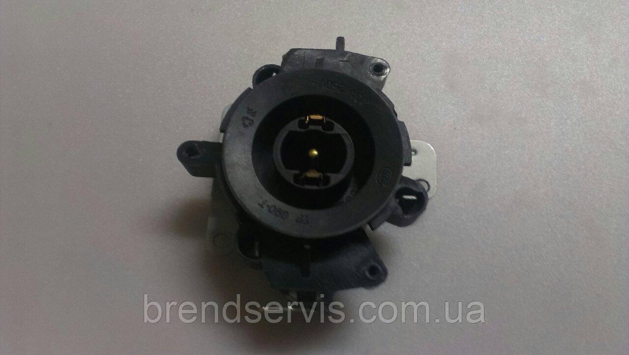 Контролер для чайника Polaris, G90-T
