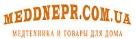 МедДнепр медтехника и товары для дома