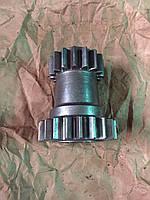 Вал верхний (1-ой и 2-ой передач) Z=21/16 A-598176 к тракторам John Deere