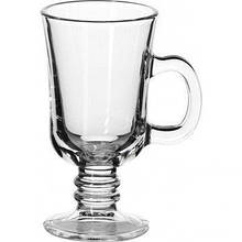 Кружка для ирл. кофе Pasabahce Pub, 215 мл (h=146мм, d=76х69мм), 2 шт. 55341