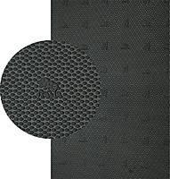 """Набоечная резина башмачник """"GTOItalia"""", 500х500х6.5мм ,лучшая цена-лучшее качество"""