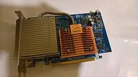 Видеокарта ATI Radeon X1300 Pro 256mb  PCI-E