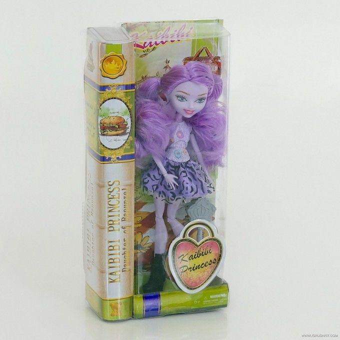 Кукла ВLD 014-2 (96/2) 3 вида, в коробке