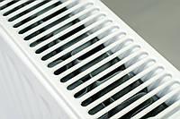 Высота 500 Радиатор стальной TEPLOVER-standard 22/500/400