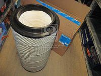 Фильтр воздушный Claas, Demag Mobile Cranes, Grove, Liebher-Mobilkrane (производитель M-Filter) A575