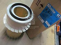 Фильтр воздушный J.C.B., KOMATSU, VOLVO Constr. (производитель M-Filter) A829
