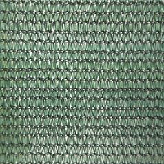 Сетка затеняющая защитная 90% 2х25м