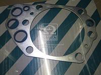 Прокладка ГБЦ SCANIA DN9/DSC9 (1 ЦИЛ) (Производство Payen) BT570