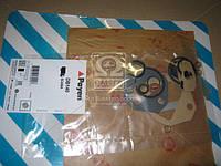 Прокладки ГБЦ SCANIA D14/DS14/DSC14 (1 ЦИЛ) (Производство Payen) DB140