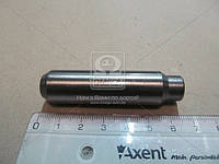 Направляющая клапана IN/EX VOLVO D60/TD60/TD61/TD63 (пр-во AE) VAG92096