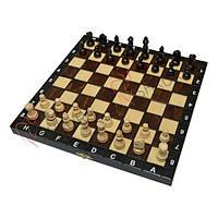 "Шахматы ""Royal mini"", 27x27 см"