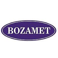 BOZAMET. Наш партнер по фурнитуре для грузовиков