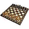 "Шахматы ""AMBASSADOR"", 54х54 см"