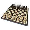 "Шахматы ""Royal 43"", 43х43см"
