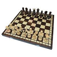 "Шахматы ""Royal 43"", 43х43см, фото 1"