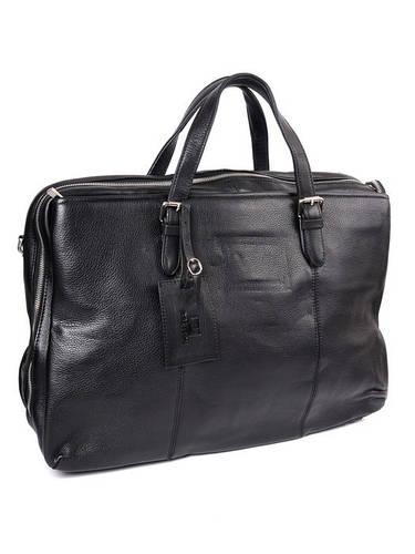 fd824c6948a9 Чоловічі сумки, барсетки, натуральна шкіра, Мужские сумки, кожа  інтернет-магазин «Donna Misteriosa