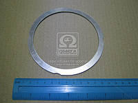 Прокладка ГБЦ (R2-R6 1 ЦИЛ) DEUTZ BFL912/913/ FL912/ H=1.10MM (Производство Goetze) 31-024677-10