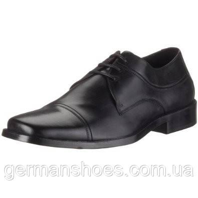 Туфли мужские Ara 15101-01