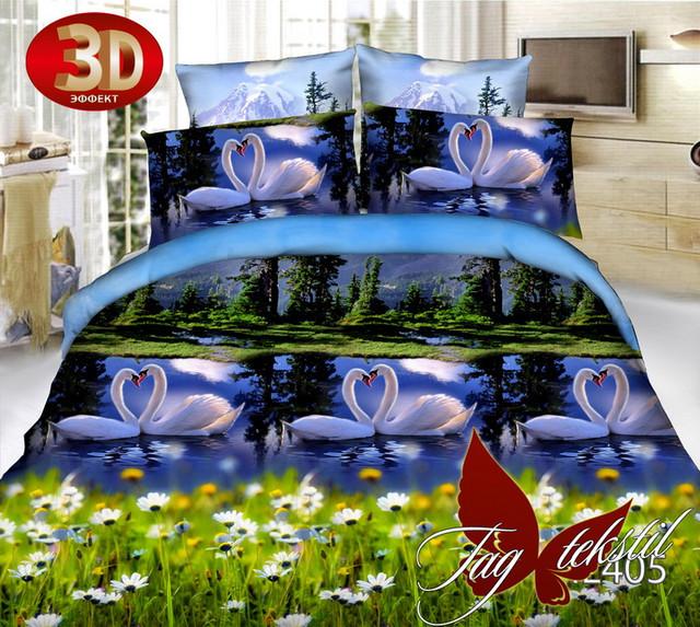 1.5-спальные комплекты