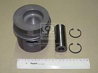 Поршень MB 98.00 OM364A/OM366A EURO1 (Производство Nural) 87-740007-10
