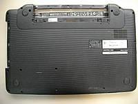 Корпус Нижняя часть корпуса DELL Vostro 1540