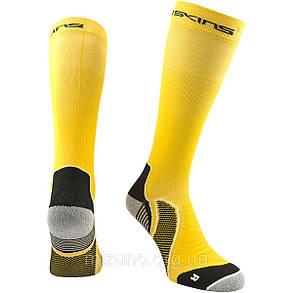 Компрессионные носки SKINS B59110933, фото 2
