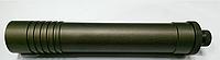 Мастеровой фонарь для подводной охоты Пархом 2 New (оптика)