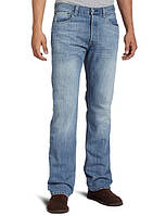 Джинсы LEVIS 501 Original Fit Jeans -ligt mist