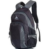 Рюкзак 25 л Onepolar 1570 серый