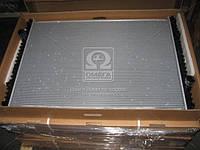 Радиатор охлаждения RVI MAGNUM E-TECH 00- (TEMPEST) 327750