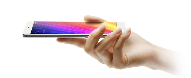 Смартфона Xiaomi Redmi 4