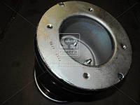 Пневморессора со стаканом (сталь) (RIDER) RD 74023K