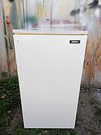 Холодильник Bosch из Германии