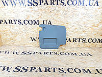 Обшивка двери задней правой (карта, панель) Renault Trafic,Opel Vivaro, Nissan Primastar 7700313085