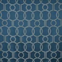 Ткань для штор Rene Deco Prestigious Textiles, фото 1