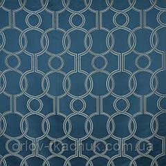 Ткань для штор Rene Deco Prestigious Textiles