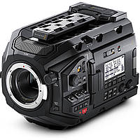 Blackmagic Design URSA Mini Pro 4.6K Digital (CINEURSAMUPRO46K)