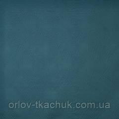 Ткань для штор Tamara Deco Prestigious Textiles