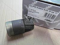 Втулка резьба суппорта тормозная KNORR SB6,7 длинная 39мм (RIDER) RD 08415