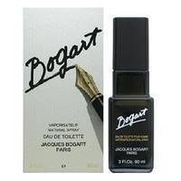 Мужская туалетная вода JACQUES BOGART Bogart 30 ml