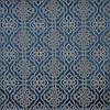 Ткань для штор Tiffany Deco Prestigious Textiles