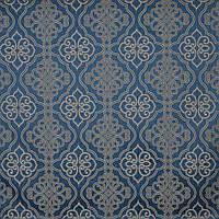 Ткань для штор Tiffany Deco Prestigious Textiles, фото 1