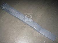 Полурессора SCHMITZ (RIDER) 01610600
