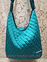 Клатч женский Сумка стеганная Женские сумка стеганная/Сумка для через плечо планшеты(только ОПТ), фото 1