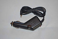 Автомобильное зарядное устройство для Motorola XOOM MZ600 MZ601 MZ603 MZ604 MZ605 MZ606 12V