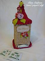 """Чайный домик """"Яблоневый сад"""", фото 1"""