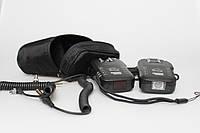 Радиосинхронизатор Pixel King Wireless i-TTL Flash Trigger for Nikon